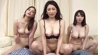 Japanese Mom Masturbation Material - LinkFull: https://ouo.io/gafa1p