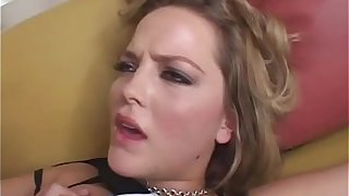 MomsWithBoys - Young Texan Mom Alexis Texas Scoring Cock For Earnings