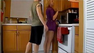 I Fuck my stepmom, video full HD on http://geturl.pro//bqRG