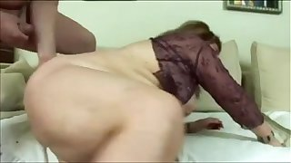 2086824 bbw granny fucking by young