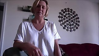 Mother's Girlfriend Advice