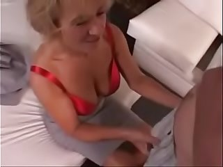 my mom'_s orgasms  MOTHERYES.COM